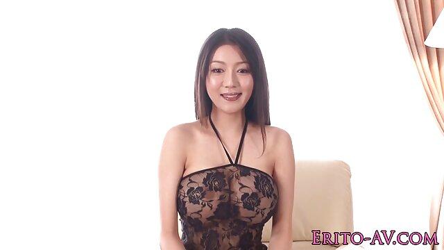 Bssm tante doyan colmek jimat Video seks OfficePerils bagian 2
