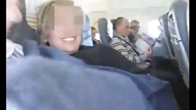 Berjuang video jilbab colmek untuk kebebasan