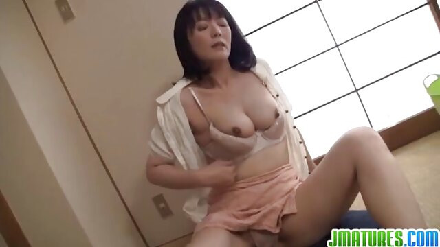 Paige Richards - Petra Fungsi bigo colmek bokep Ganda