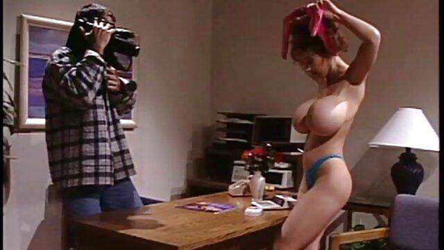 Beautiful Girl Ella Hollywood colmek pembantu Rough Bock By Big Cock